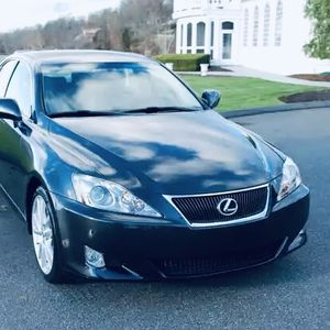2007 Lexus IS 250... for Sale in Pittsburgh, PA