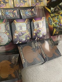 Pokemon for Sale in Revere,  MA