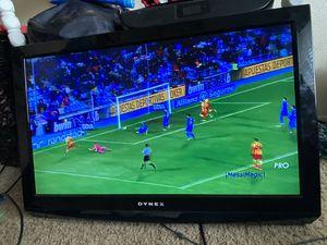 Dynex TV | 32 inch | $44 | OBO for Sale in Chandler, AZ