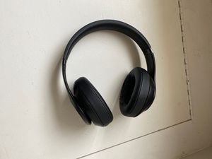 beats by Dre studio 3 for Sale in Sylvania, OH