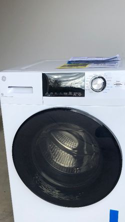 Washer/dryer Combo for Sale in Everett,  WA