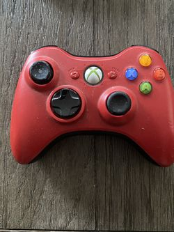 Xbox 360 Controller for Sale in Boring,  OR