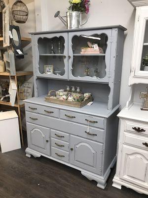 Hutch for Sale in Clovis, CA