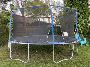 Trampoline for Sale in Glen Burnie, MD
