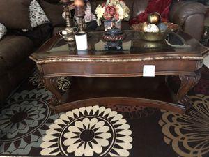 Center console for Sale in Whittier, CA