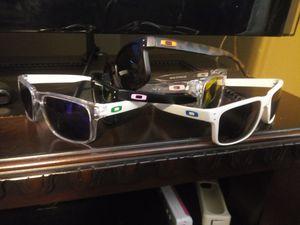 Authenic Oakley sunglasses for Sale in Longview, TX