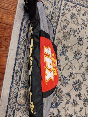 TPX baseball/softball bat bag for Sale in Aurora, CO