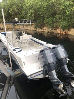 Boat motors for Sale in Miami, FL