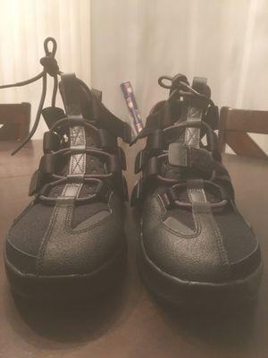 Nike black air edge 270 for Sale in Ocoee, FL