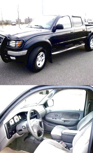 2004 Toyota Tacoma for Sale in Lake Charles, LA