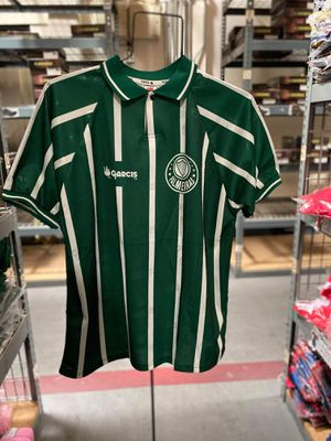 Jersey para Soccer marca Garcis for Sale in Anaheim, CA