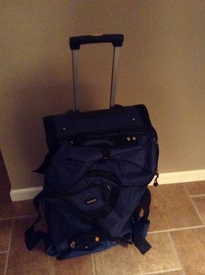 Samsonite Luggage for Sale in Corona, CA