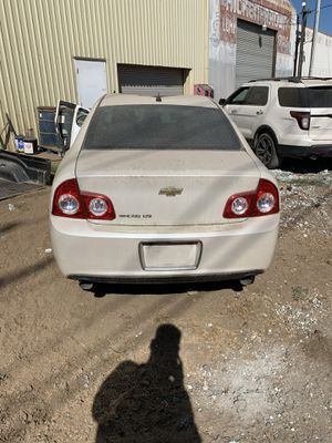 Chevy Malibu parts for Sale in Ceres, CA
