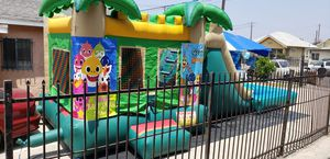 Eventos for Sale in Compton, CA