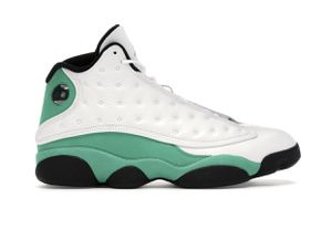 Jordan Retro 13 Lucky Green for Sale in Valley Stream, NY
