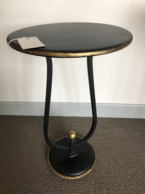 Antique table for Sale in Wellesley, MA