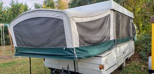 camper loramie for Sale in Southington, CT