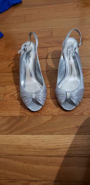 Heels for Sale in Murfreesboro, TN