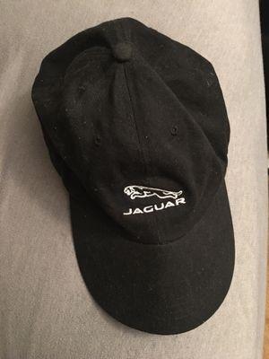 Baseball hats for Sale in Fairfax, VA
