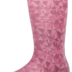 Kamik Women's Nellie Boots for Sale in Miami, FL