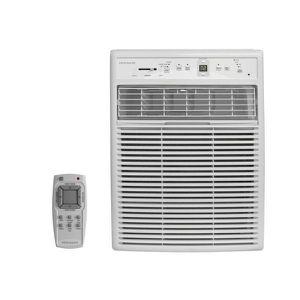 Window Air Conditioner Air Condition Aire Acondicionado de Ventana Frigidaire 10,000 for Sale in Miami, FL