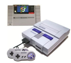 Super Nintendo for Sale in Santa Maria, CA