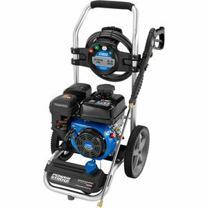 Powerstroke pressure washer for Sale in Cottage Grove, OR
