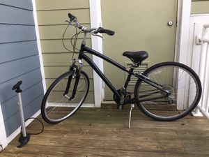 Specialized 21 speed road bike for Sale in Laurel, MD