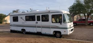 1997 RexHall for Sale in Amarillo, TX