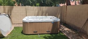 Professional Hot Tub Moving and Relocation for Sale in Tempe, AZ