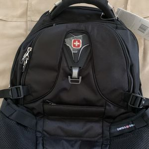 Swiss Gear Backpack for Sale in Hagerstown, MD