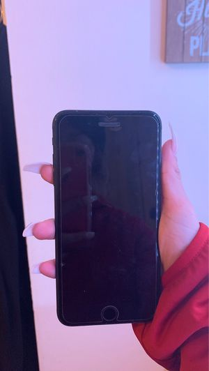 iPhone 8 for Sale in Anaheim, CA