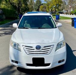 Selling By Owner 2009 Toyota Camry 4WDWheelsss Cruise control🍀NoIssues1 for Sale in Boca Raton,  FL