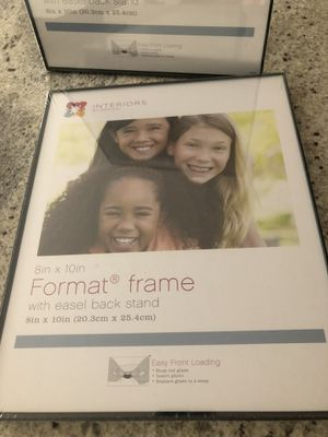 Picture frame for Sale in Washington, DC