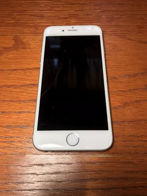 Iphone 6- 16gb- Verizon Wireless for Sale in Queens, NY