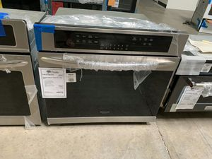 "৳Frigidaire Gallery 30"" Single Wall Oven Brand New 1yr Factory Warranty *&* for Sale in Gilbert, AZ"