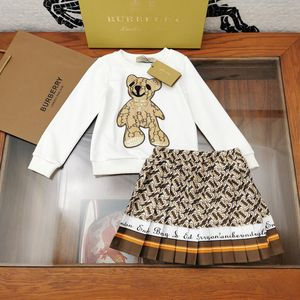 Kids fashion clothing for Sale in Hollywood, FL