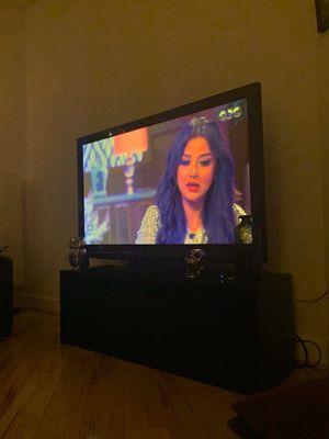 TV 50 inch for Sale in Vienna, VA