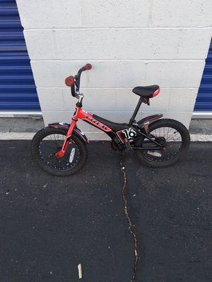Trek Bike for kids for Sale in Levittown, PA