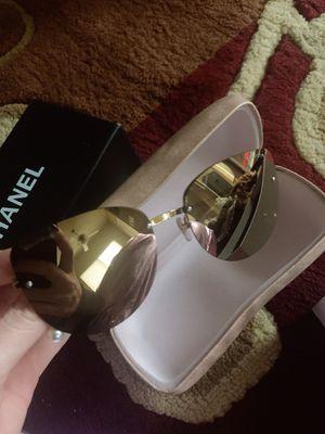 Luxury sunglasses for Sale in Bradenton, FL