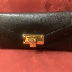Mk Wallet for Sale in Santa Ana, CA