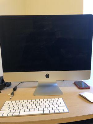 iMac OS Sierra for Sale in Morgantown, WV