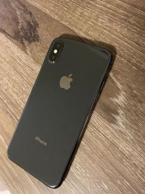 Brand new iPhone X 64Gb (Black) for Sale in Shoreline, WA