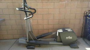 NordicTrack CX 998 for Sale in Fontana, CA