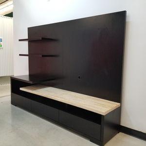 TV stand for Sale in Boca Raton, FL