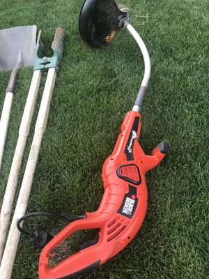Yard and garden tools for Sale in Kennewick, WA