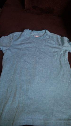 Boy Wonder Nation T-Shirt size 6-7 for Sale in Lemon Grove, CA