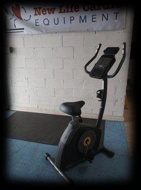 -$-Did you see are great prices on our G o l d s Golds Gym Upright Exercise Bike for Sale in Palos Verdes Estates, CA
