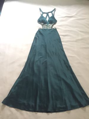 PROM DRESS for Sale in Revere, MA