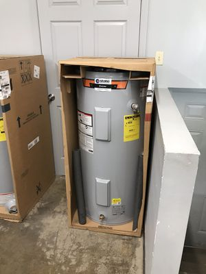 Electric Water Heater for Sale in St. Louis, MO